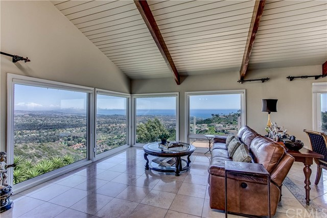 31248 Flying Cloud Drive, Laguna Niguel, CA 92677