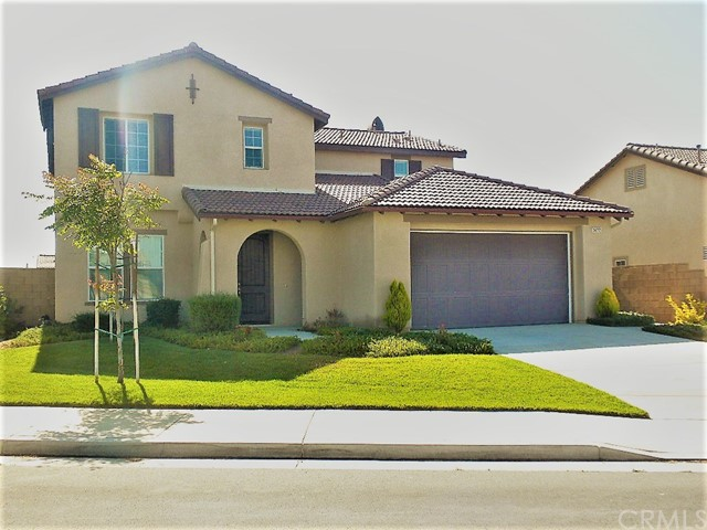 Photo of 34772 Heritage Oaks Court, Winchester, CA 92596