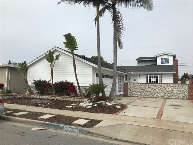 , CA  is listed for sale as MLS Listing PW18081915