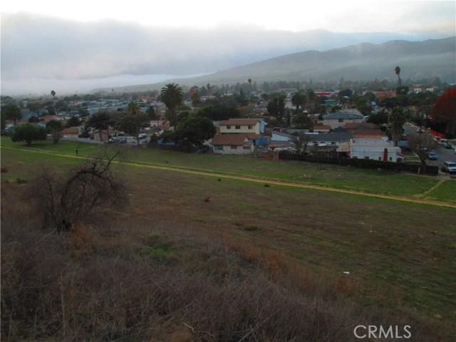 0 Cedar, Ventura CA: http://media.crmls.org/medias/ddecedf5-7cd9-4af9-966c-5074e1bbaa07.jpg
