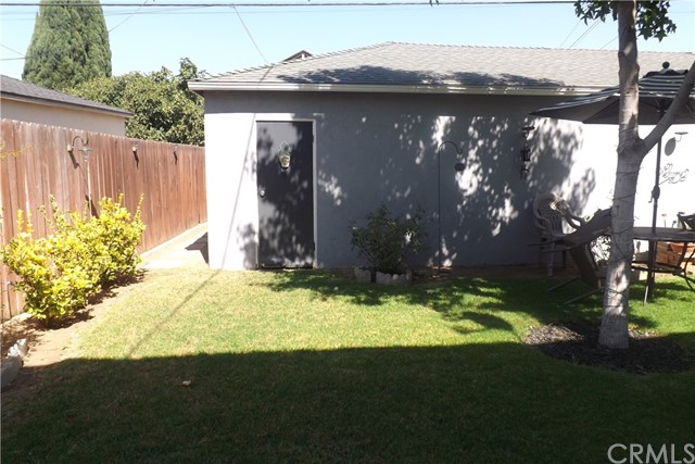 4449 Linden Av, Long Beach, CA 90807 Photo 15