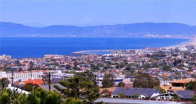 Photo of 5309 Paseo De Pablo, Torrance, CA 90505