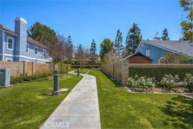 6 Crockett, Irvine, CA 92620 Photo 34