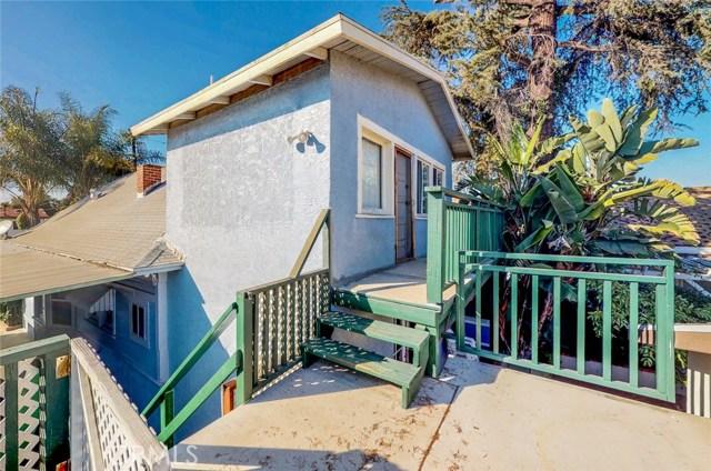 1642 S Catalina St, Los Angeles, CA 90006 Photo 14