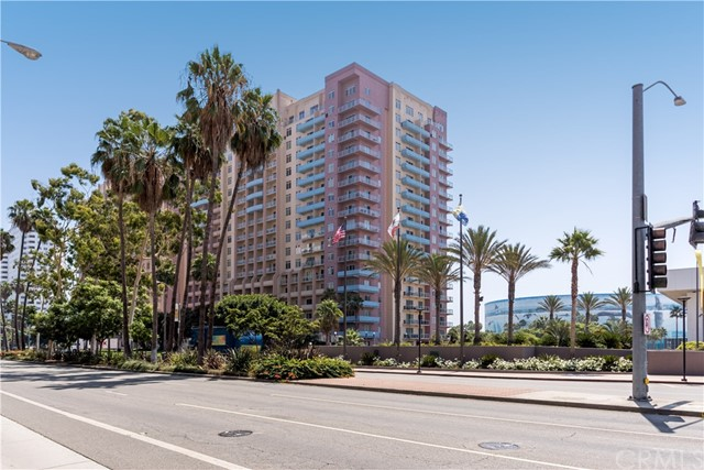 388 Ocean Boulevard 317, Long Beach, CA, 90802
