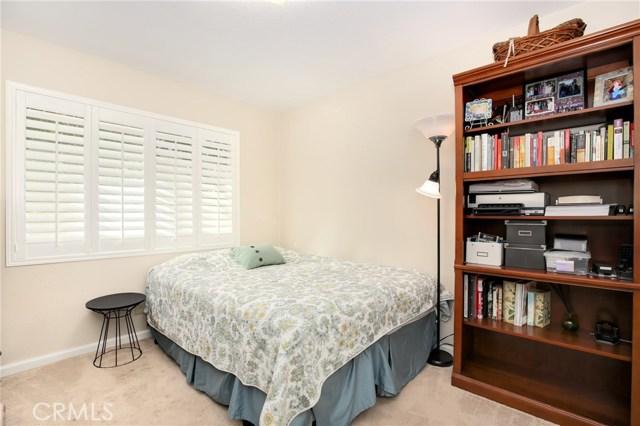1062 Sheffield Place Thousand Oaks, CA 91360 - MLS #: BB18054096