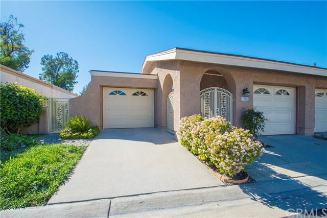 1914 W Bayshore Drive Anaheim, CA 92801 is listed for sale as MLS Listing PW17015567
