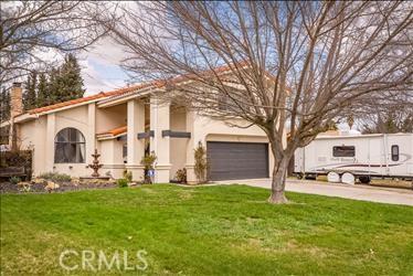 911  Spyglass Court, Paso Robles in San Luis Obispo County, CA 93446 Home for Sale