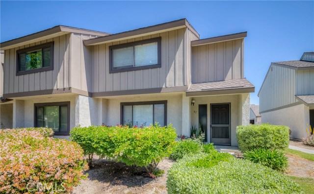 1271 W Cerritos Av, Anaheim, CA 92802 Photo