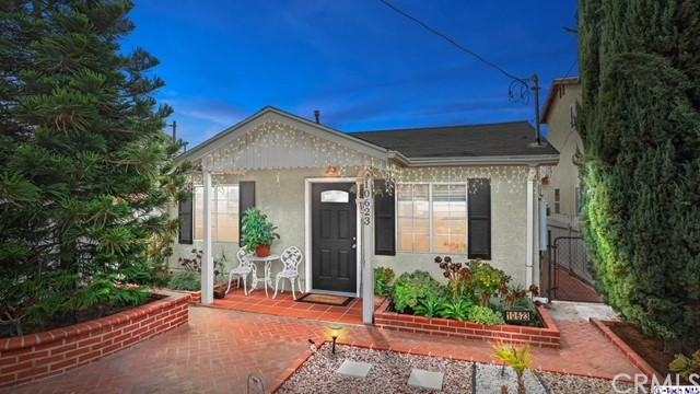 10623 Rhodesia Avenue, Sunland, California 91040, 3 Bedrooms Bedrooms, ,1 BathroomBathrooms,Residential Purchase,For Sale,Rhodesia,320003569