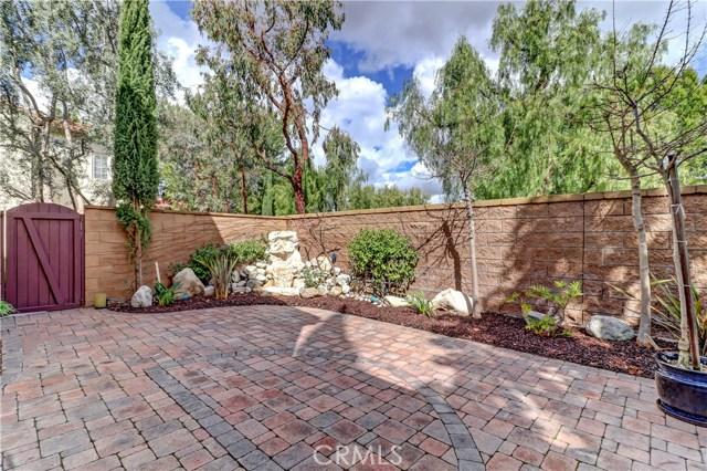 35 Arborside, Irvine, CA 92603 Photo 8