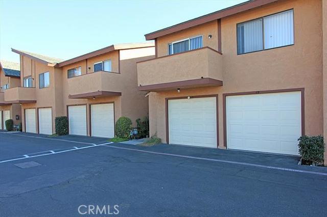 Condominium for Sale at 8322 Bolsa St # 18 Midway City, California 92655 United States