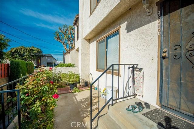 8206 Maureen Drive, Westminster, CA, 92655