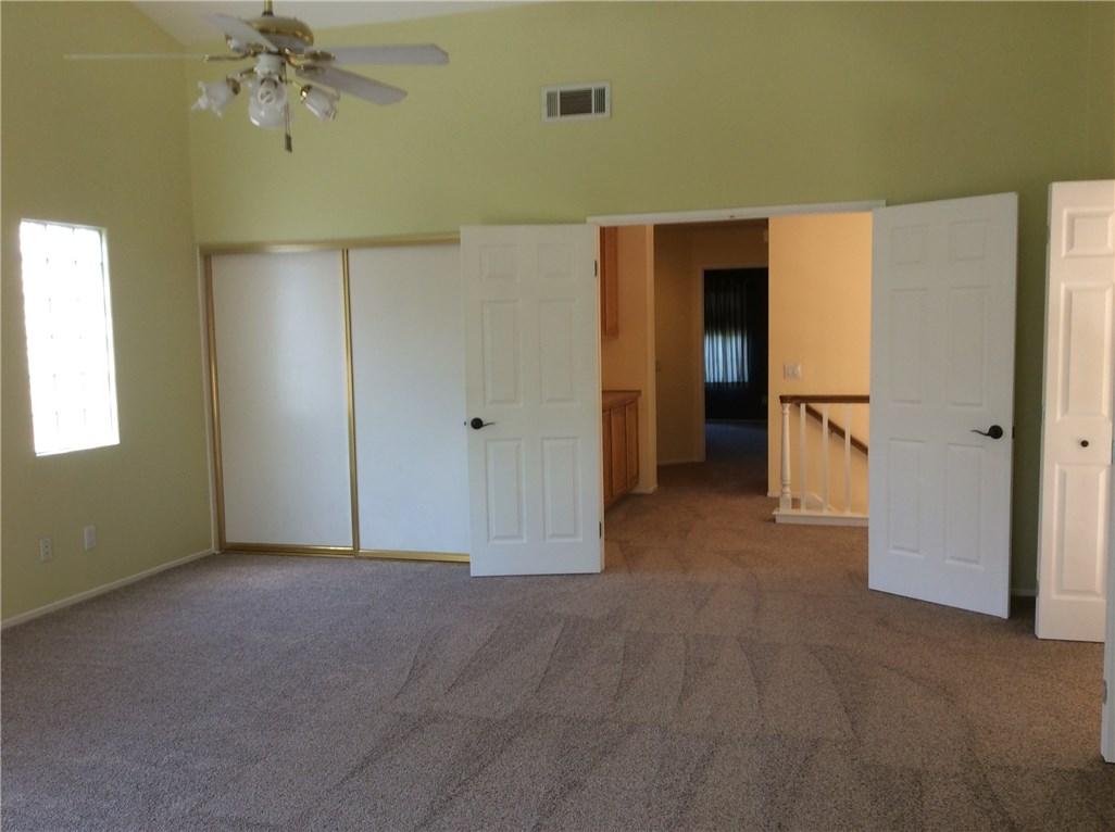 6779 Florence Place Rancho Cucamonga, CA 91701 - MLS #: EV17162163