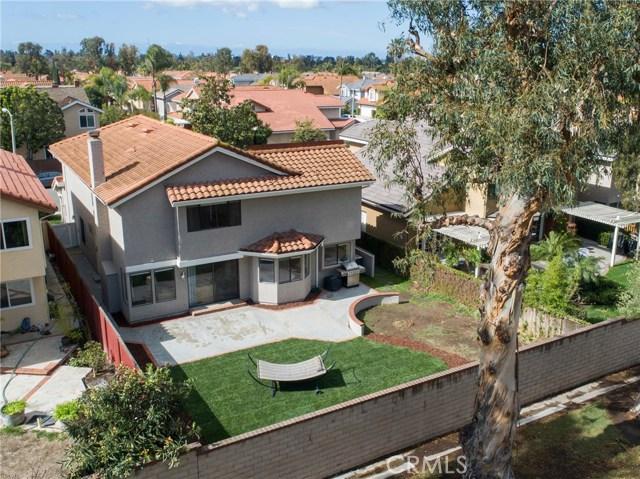 8 Blakeley, Irvine, CA 92620 Photo 45