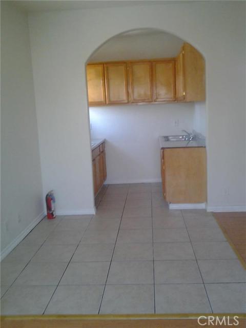 1759 Firestone, Los Angeles, CA 90001