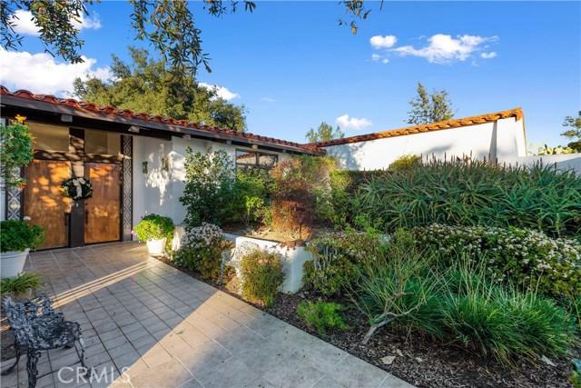 39111  Chaparral Drive, Temecula, California