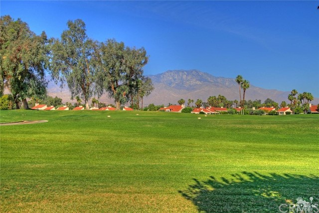 714 Inverness Drive Rancho Mirage, CA 92270 is listed for sale as MLS Listing 217000542DA