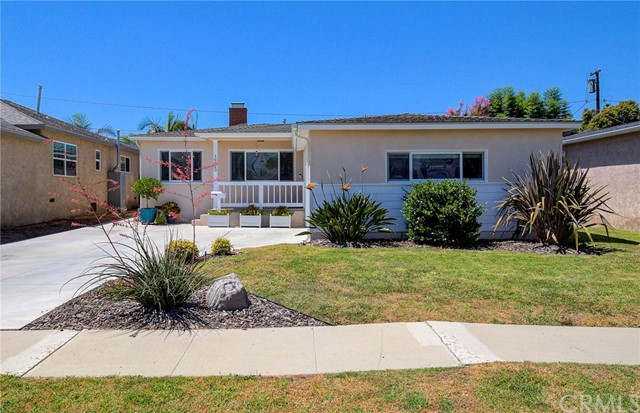 16623 Falda Avenue, Torrance CA: http://media.crmls.org/medias/de00e433-d620-4f3a-b4a8-2af42a0cb864.jpg