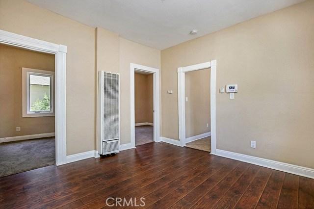 649 W 6th Street San Bernardino, CA 92410 - MLS #: EV18170577