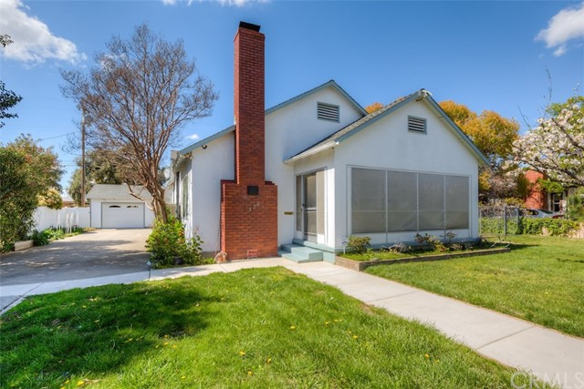 Detail Gallery Image 1 of 48 For 520 3rd St, Orland,  CA 95963 - 4 Beds | 2/1 Baths