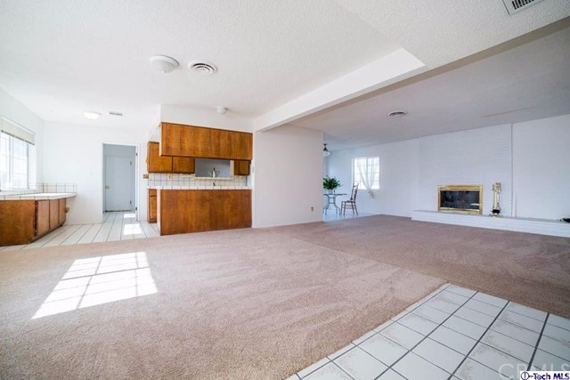 40958 27th Street Palmdale, CA 93551 is listed for sale as MLS Listing 316004812