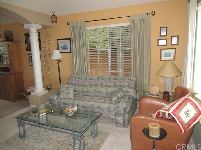 32205 Placer Belair, Temecula, CA 92591 Photo 10