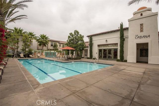 736 E Valencia St, Anaheim, CA 92805 Photo 19