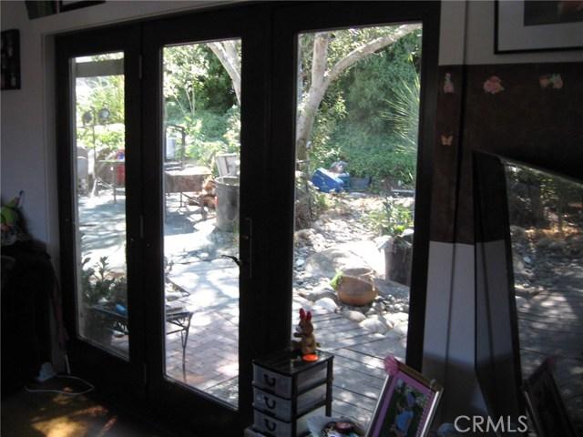 2548 Canet Road San Luis Obispo, CA 93405 - MLS #: SP17194635