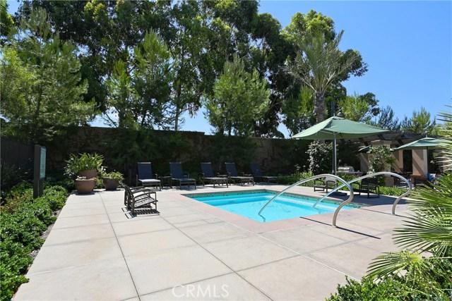 24 Wheatberry, Irvine, CA 92618 Photo 12