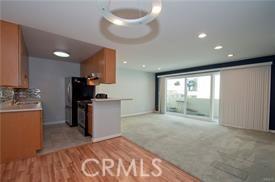 1600 Ardmore 328 Hermosa Beach CA 90254
