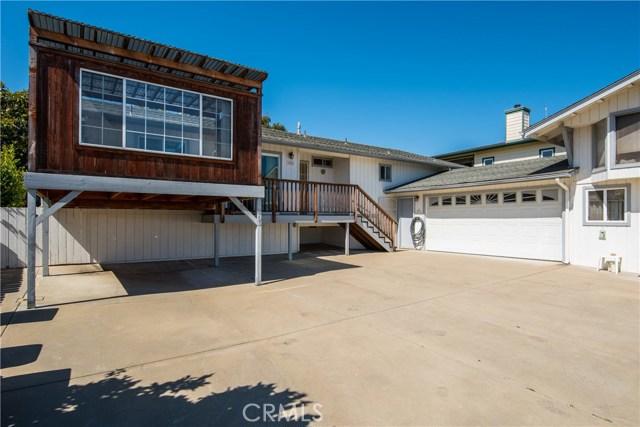 1063 ATLANTIC CITY AVENUE, GROVER BEACH, CA 93433  Photo