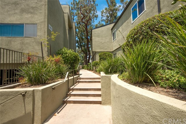 4903 Indian Wood Rd 110, Culver City, CA 90230 photo 42