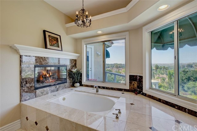 Single Family Home for Sale at 27020 South Ridge Drive Mission Viejo, California 92692 United States