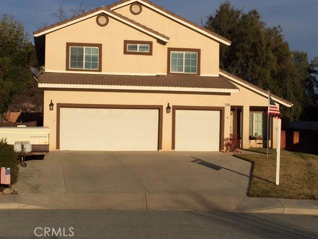 1796 Shane Lane, Beaumont CA 92223