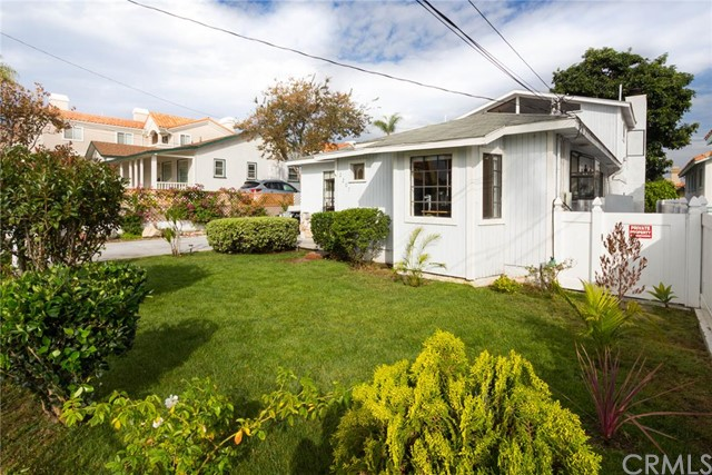 $1,089,000 - 4Br/3Ba -  for Sale in Redondo Beach