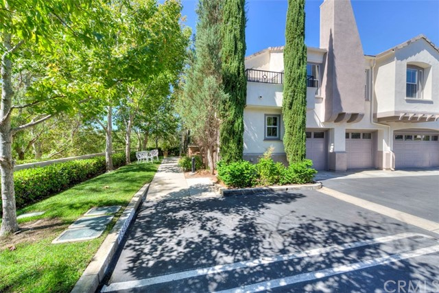 , CA  is listed for sale as MLS Listing OC18225203