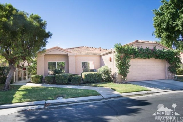 48615 Vista Tierra La Quinta, CA 92253 is listed for sale as MLS Listing 216011966DA