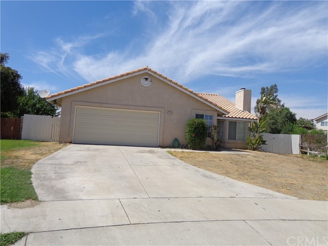 15474 Mallory Drive,Fontana,CA 92335, USA