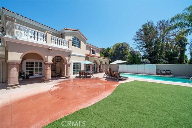 1407 S Irena Ave, Redondo Beach, CA 90277 photo 46