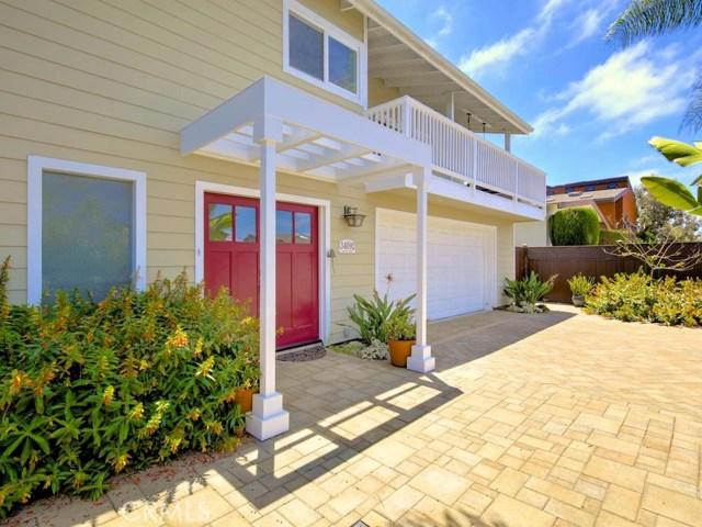 Dana Point Homes for Sale -  New Listings,  34092  Aurelio Drive