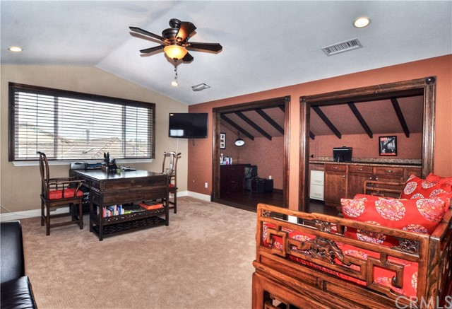 26 Old Mission Road Aliso Viejo, CA 92656 - MLS #: PW17172735
