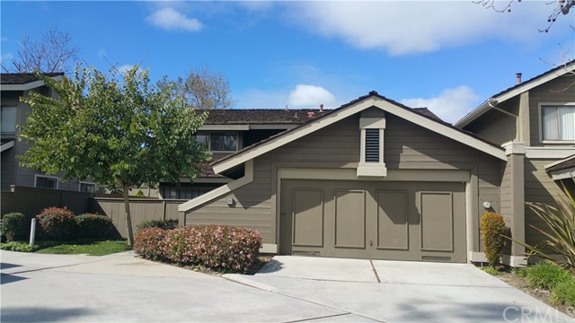 31 Lakeside 56 , CA 92604 is listed for sale as MLS Listing OC18054027