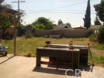 14503 Cookacre Street Compton CA 90221