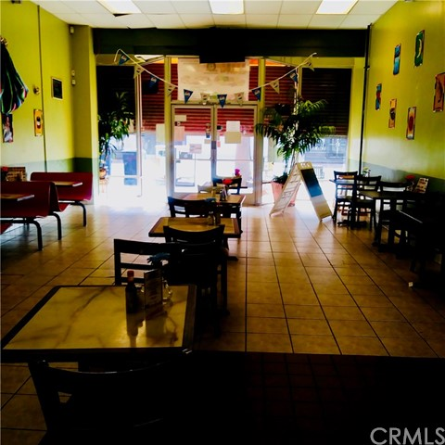 907 N Avalon Boulevard Wilmington, CA 90744 - MLS #: SB18156722