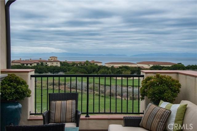 100 Terranea Way 17-201  Rancho Palos Verdes CA 90275
