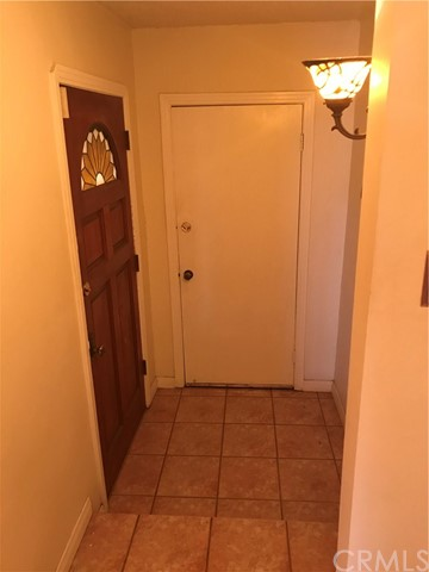 5142 Onaknoll Avenue Los Angeles, CA 90043 - MLS #: RS18007632