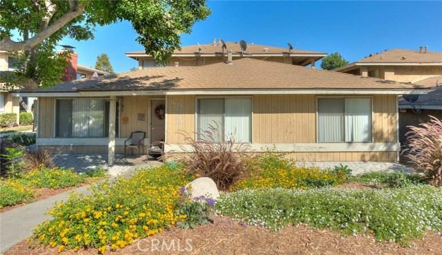 7433 Napa Court, Rancho Cucamonga CA: http://media.crmls.org/medias/de1a4723-560b-478a-8911-b04aa02f384b.jpg