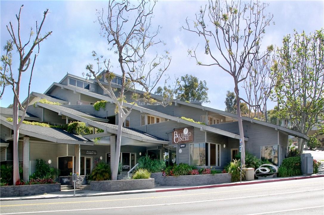 1590 Coast 101, Laguna Beach, CA, 92651
