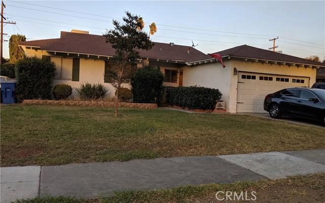 4085 Paden Street Riverside CA 92504